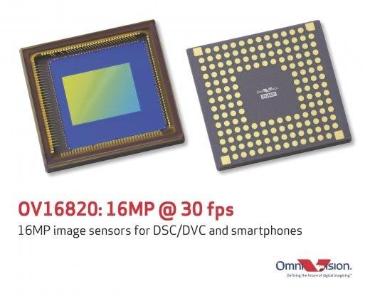 omnivision-cmos-ov16820-4K2K-001
