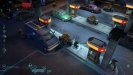 2K Games XCOM ENEMY UNKNOWN screenshots (6)
