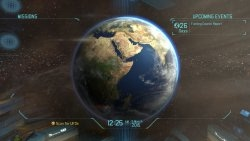 2K Games XCOM ENEMY UNKNOWN screenshots (11)