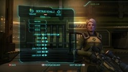 2K Games XCOM ENEMY UNKNOWN screenshots (17)