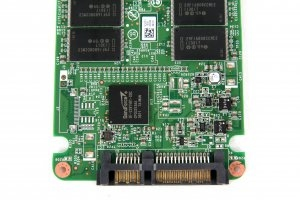 Intel 520 Series 240 Go (8).JPG