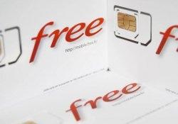 Free Mobile SIM.PNG