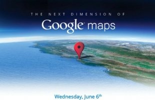 next-google-maps-invit