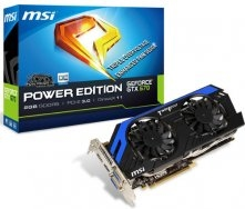 msi_gtx670_poweredition-01