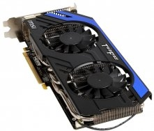 msi_gtx670_poweredition-02
