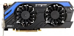 msi_gtx670_poweredition-03