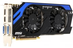 msi_gtx670_poweredition-04