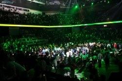 E3 Microsoft 02