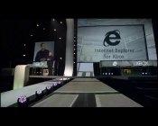 E3 Microsoft 03