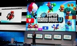 E3 Nintendo 01