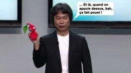 E3 Nintendo 02 mod
