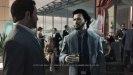 Max Payne 3 01