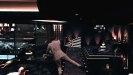 Max Payne 3 02