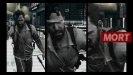Max Payne 3 03