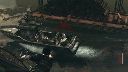 Max Payne 3 09