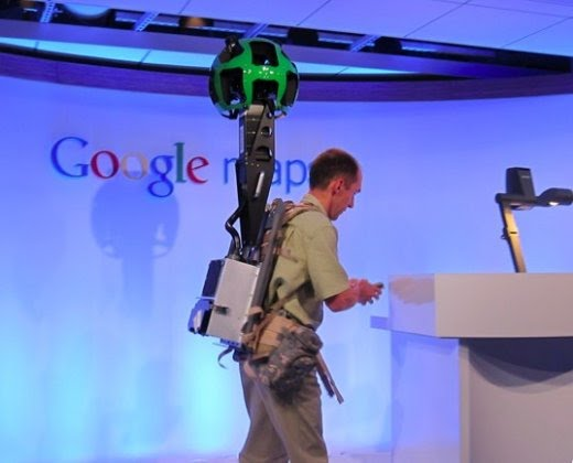 google_maps_street_view_camera_sac-a-dos