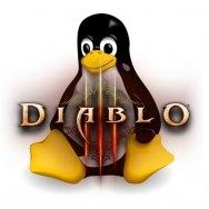 linux-diablo