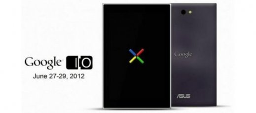asus-google-nexus-tablette-01
