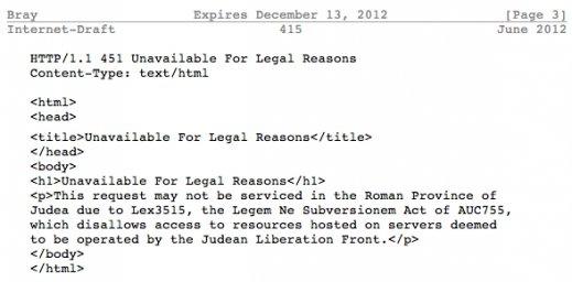 http_code_451_erreur_indisponible_pour_raisons_legales