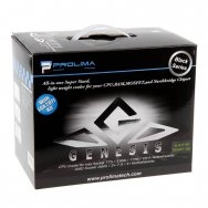 prolimatech-black-series-genesis-06