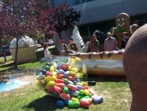 android-jelly-bean-googleplex-01.jpeg