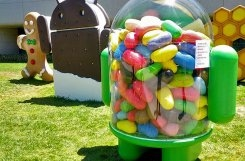 android-jelly-bean-googleplex-04