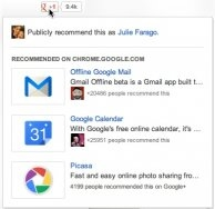 google_plus_recommendations