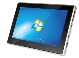 tablette-gigabyte-s1081-01