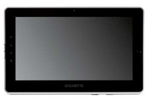 tablette-gigabyte-s1081-02