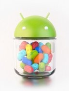 mascotte-android-41-jelly-bean-01