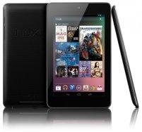 Google Nexus 7 (1).jpg
