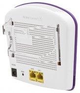 Femtocell Bouygues Telecom (2).jpg