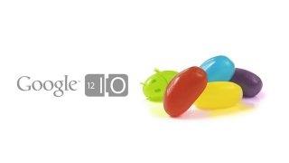 google-io-2012.jpeg