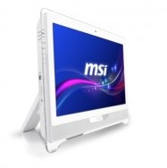 MSI Wind Top AE2281G (2)