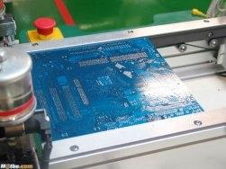 SMT - PCB nu 2