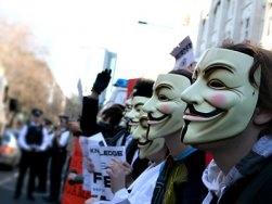 Anonymous (2)