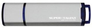 supertalentusb-30expressst201