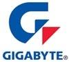 gigabyte_logo