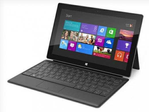 microsoft-tablette-tactile-windows-8-surface-003