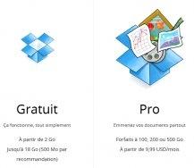 Dropbox (1).PNG