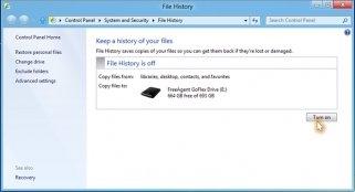 microsoft_windows8_file_history_001