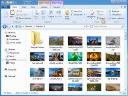 microsoft_windows8_file_history_002