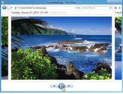microsoft_windows8_file_history_003