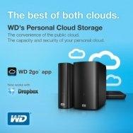 western_digital_personal_cloud_storage_dropbox