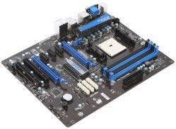 msia75a-g55boardo02