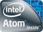 02072010-photo-logo-intel-atom-2009