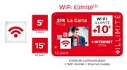 SFR La Carte Illimite (2)