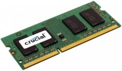 lexarcrucialddr3so-dimmb01