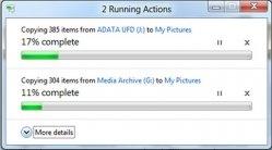 Windows 8 Gestionnaire fichiers (1)