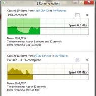 Windows 8 Gestionnaire fichiers (2)